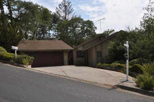 $1,680,000 - 2Br/2Ba -  for Sale in San Jose