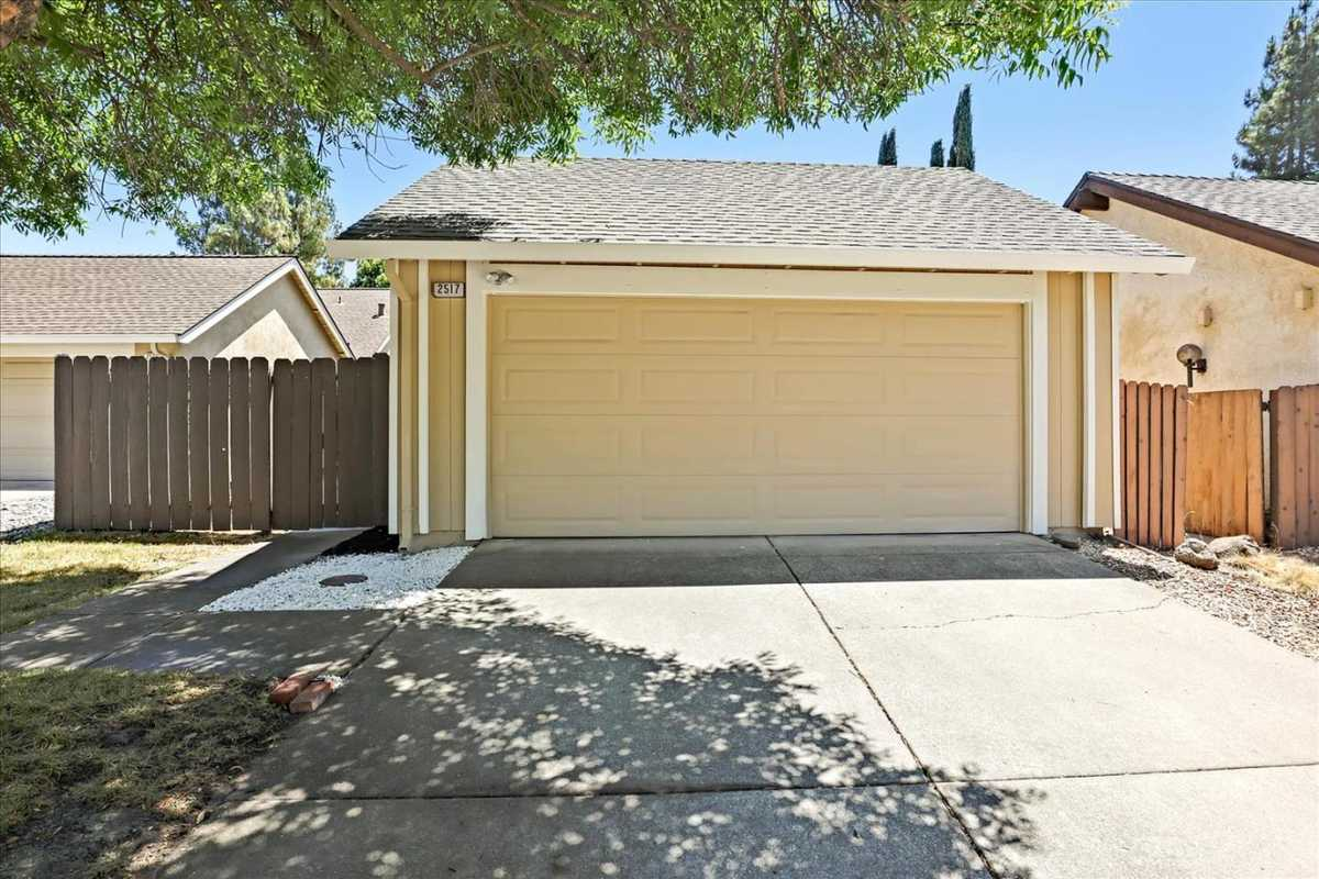 $1,125,000 - 3Br/2Ba -  for Sale in Pleasanton