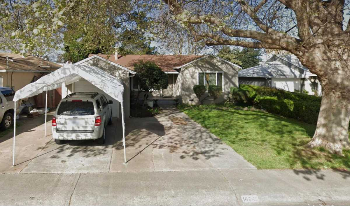 $699,000 - 2Br/1Ba -  for Sale in San Lorenzo