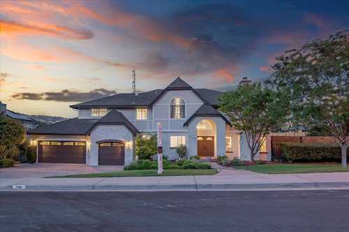 $2,399,999 - 5Br/3Ba -  for Sale in San Jose