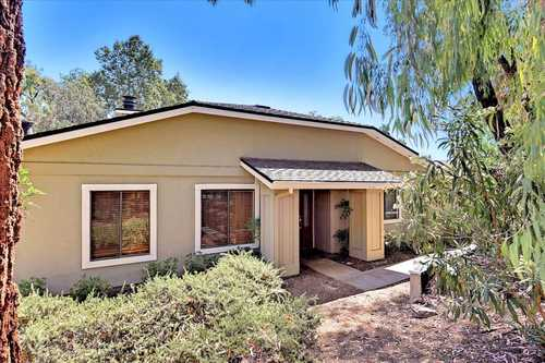 $1,075,000 - 3Br/2Ba -  for Sale in San Jose