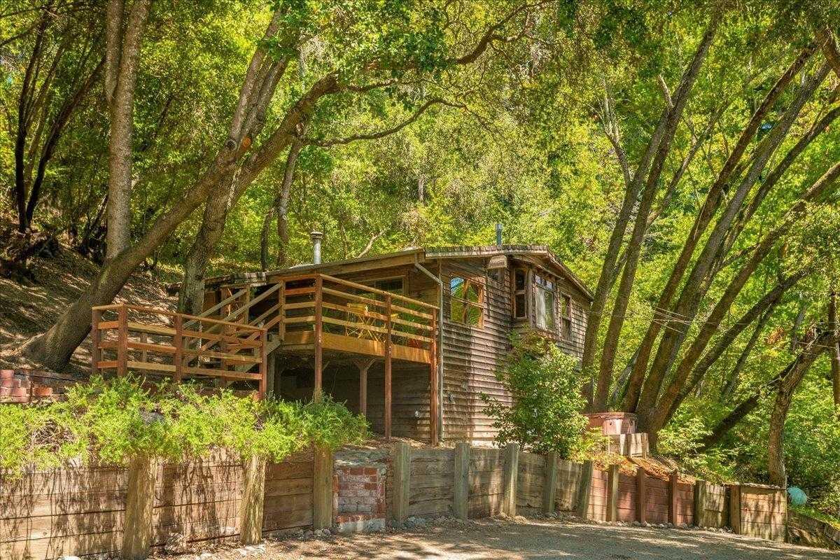 $949,000 - 3Br/2Ba -  for Sale in Los Gatos