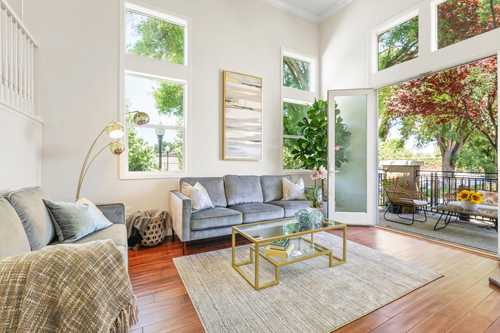 $1,198,000 - 2Br/3Ba -  for Sale in Sunnyvale