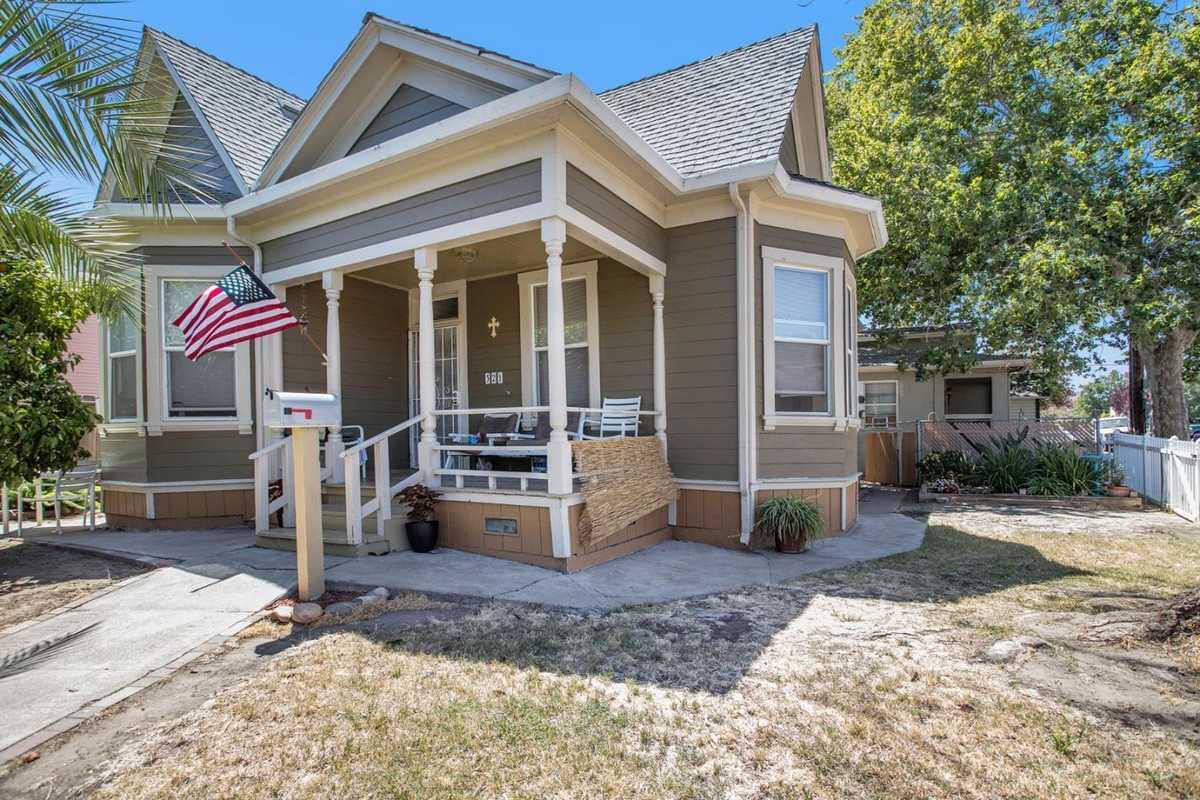 $575,000 - 5Br/3Ba -  for Sale in Antioch
