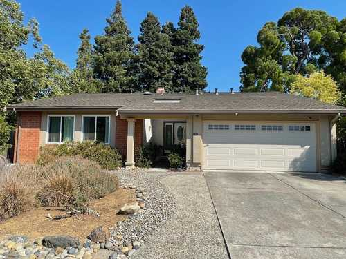$1,690,000 - 4Br/2Ba -  for Sale in San Jose