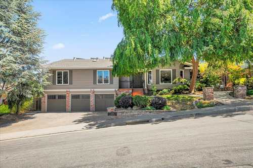 $2,850,000 - 5Br/5Ba -  for Sale in San Jose