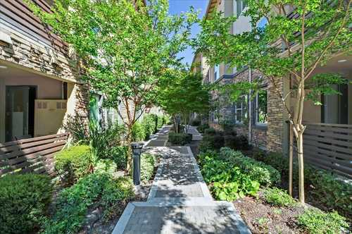 $1,075,000 - 2Br/2Ba -  for Sale in Sunnyvale