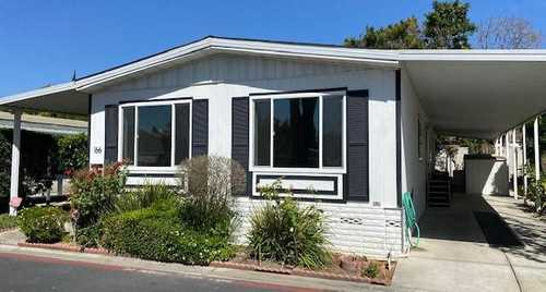 $219,900 - 2Br/2Ba -  for Sale in Sunnyvale