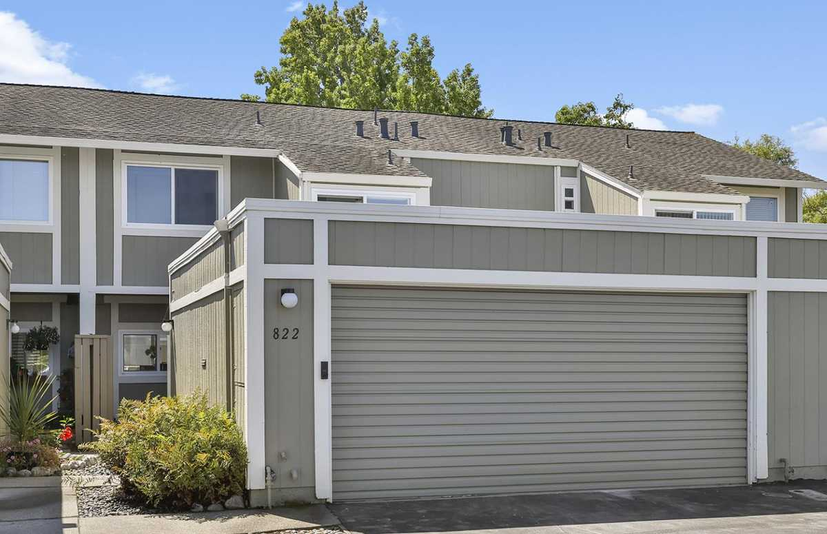$1,450,000 - 3Br/3Ba -  for Sale in Foster City