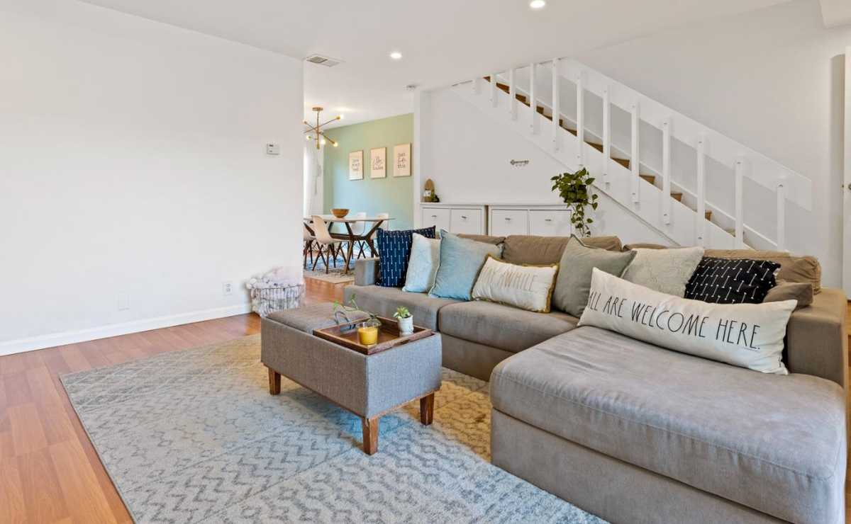 $1,299,000 - 3Br/3Ba -  for Sale in Foster City