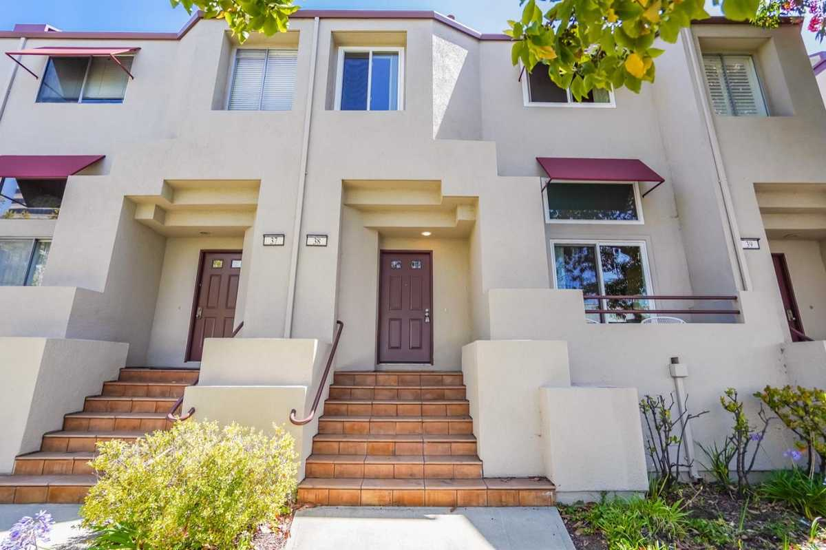$1,249,000 - 2Br/3Ba -  for Sale in Foster City
