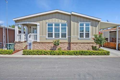 $439,000 - 3Br/3Ba -  for Sale in Sunnyvale