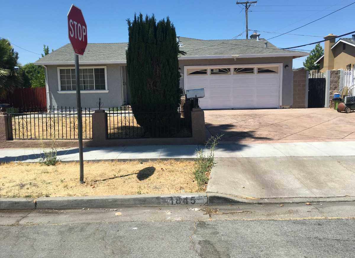 $1,300,000 - 4Br/3Ba -  for Sale in San Jose