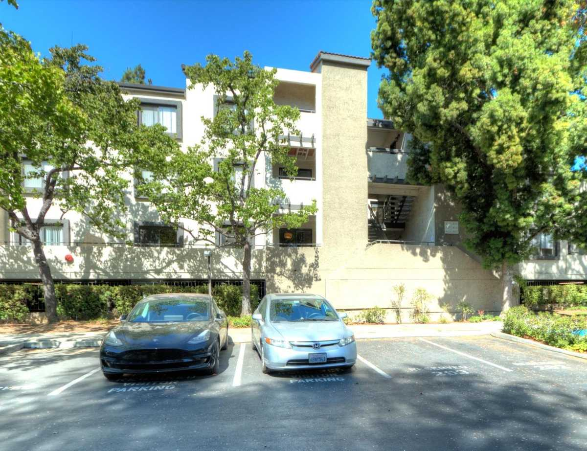 $799,000 - 2Br/2Ba -  for Sale in Sunnyvale