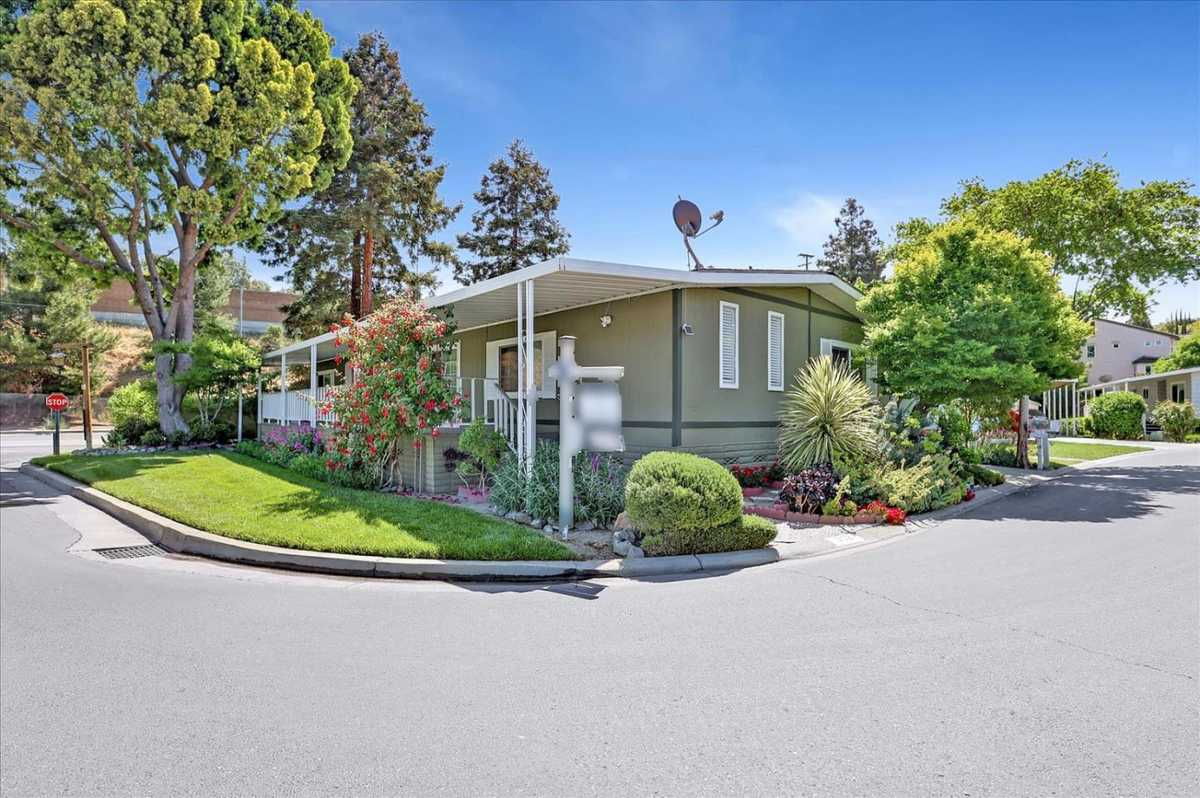 $239,000 - 2Br/2Ba -  for Sale in San Jose