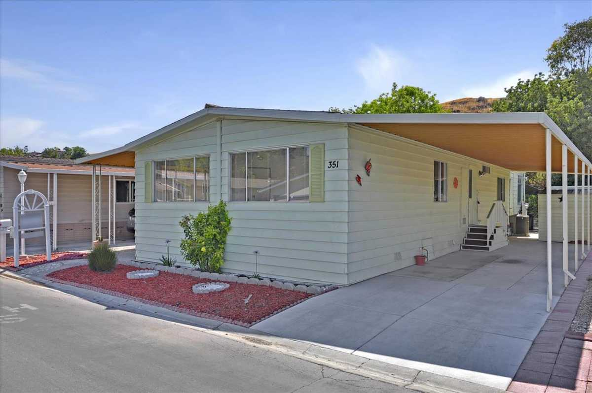 $259,000 - 2Br/2Ba -  for Sale in San Jose