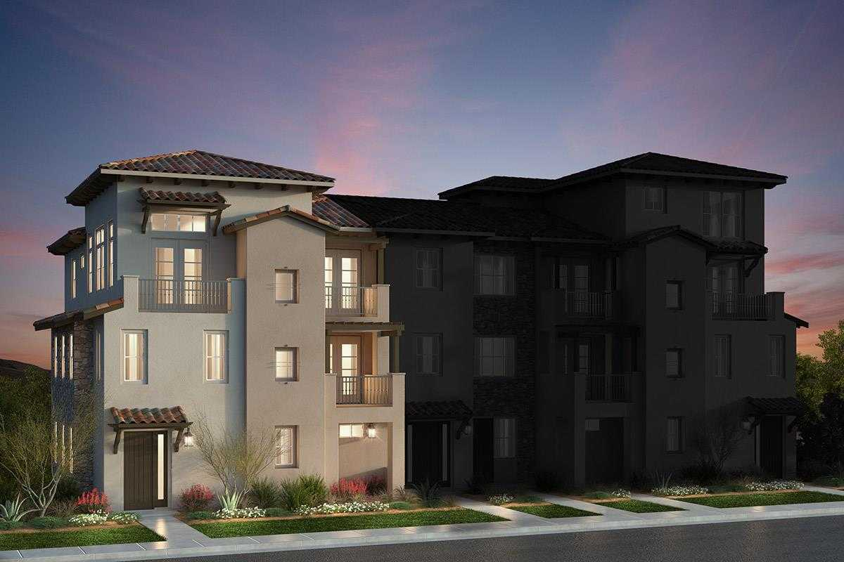 $1,066,686 - 2Br/2Ba -  for Sale in San Jose