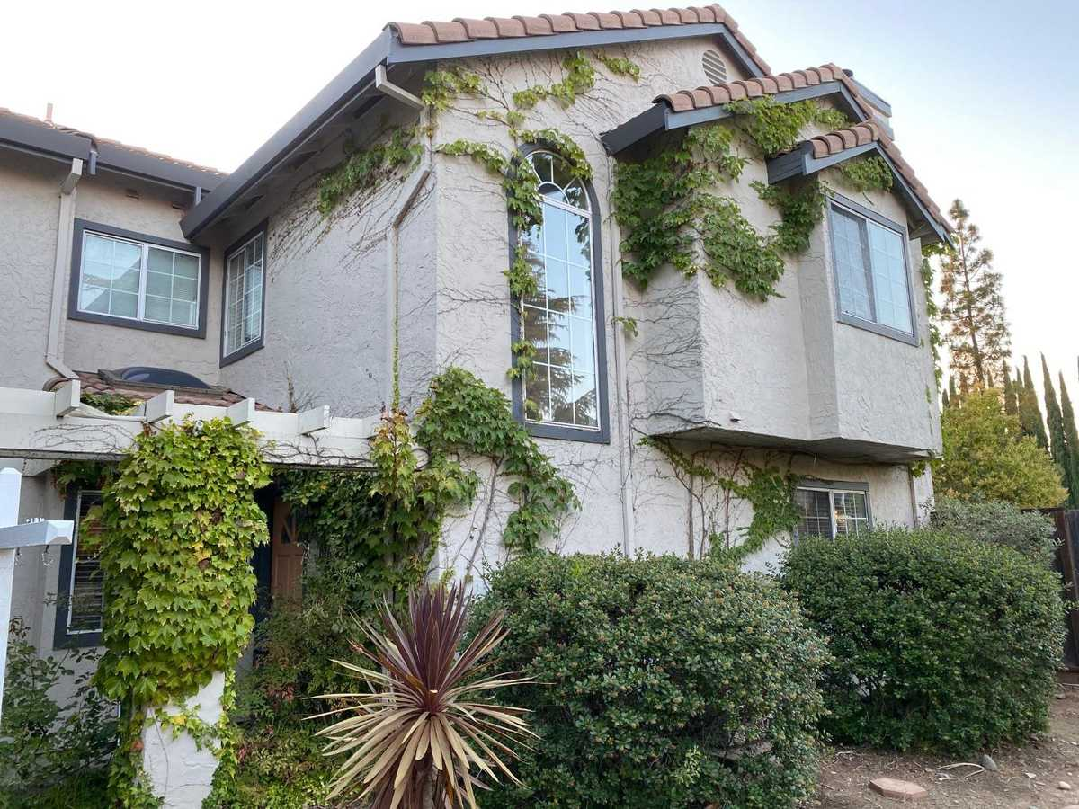 $1,080,000 - 3Br/3Ba -  for Sale in San Jose