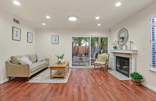 $756,000 - 2Br/2Ba -  for Sale in Fremont