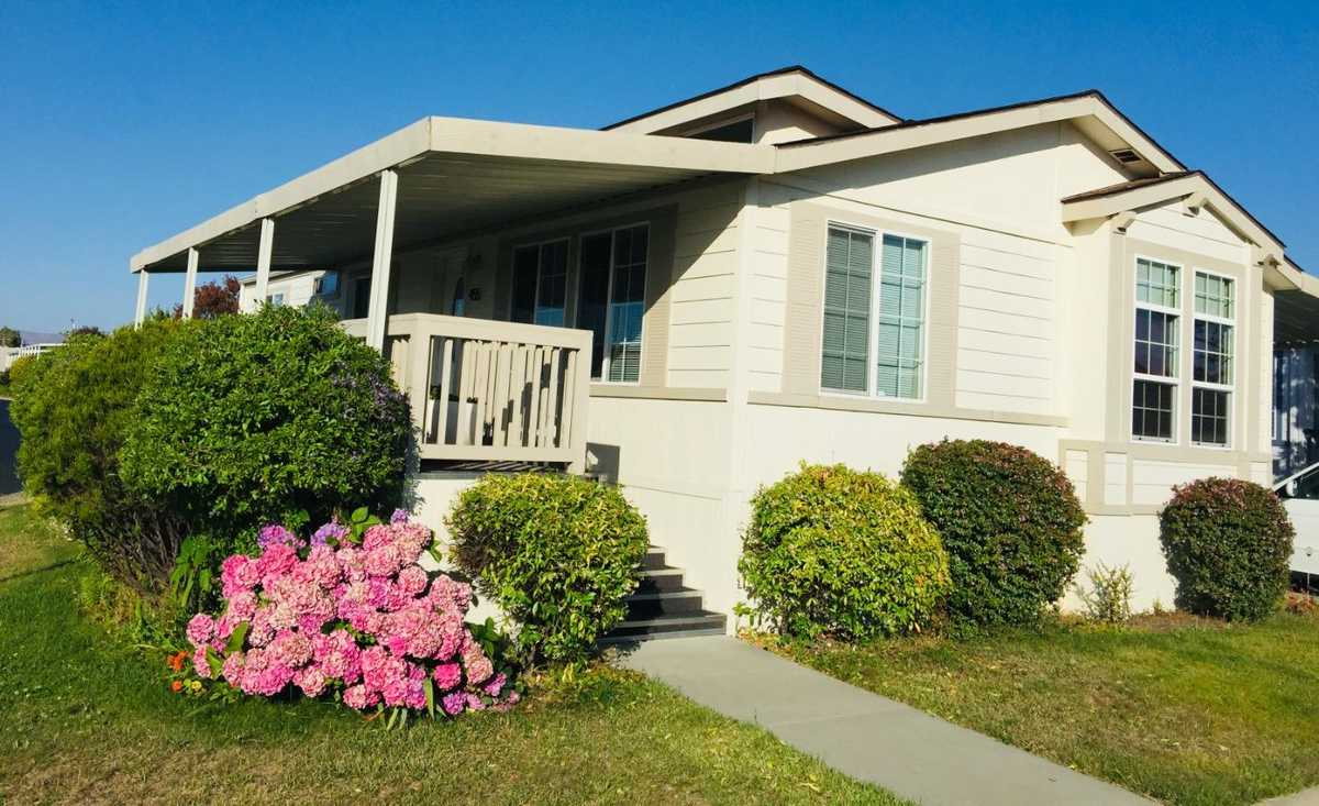 $234,950 - 2Br/2Ba -  for Sale in San Leandro