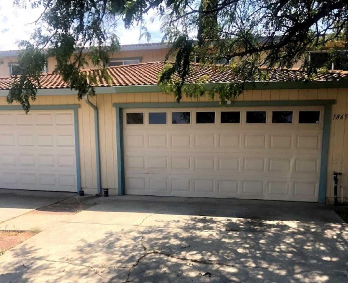 $720,000 - 4Br/3Ba -  for Sale in Concord