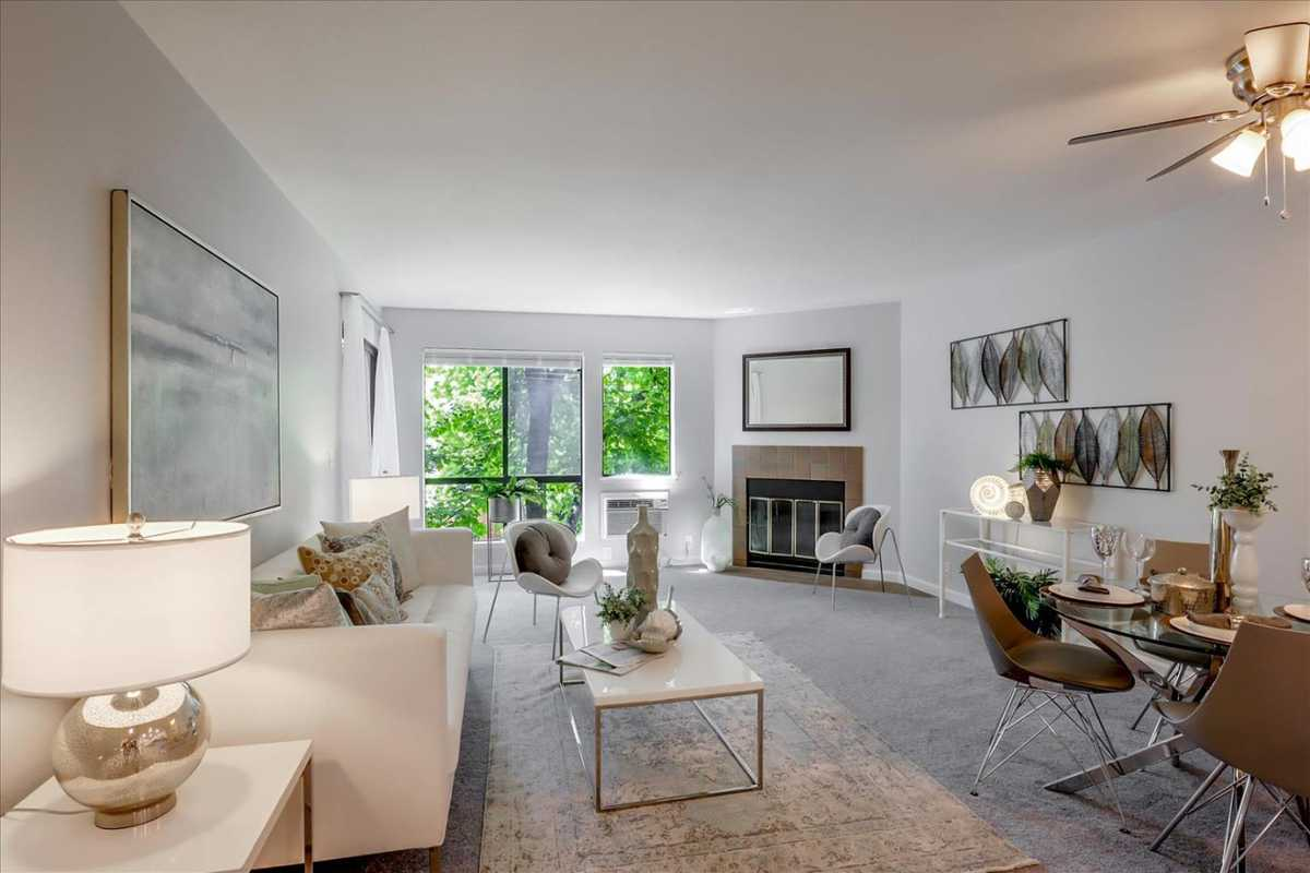 $459,000 - 1Br/1Ba -  for Sale in Fremont
