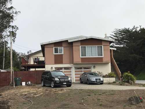 $1,275,000 - 3Br/2Ba -  for Sale in San Bruno