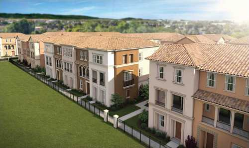 $1,673,596 - 3Br/4Ba -  for Sale in Sunnyvale