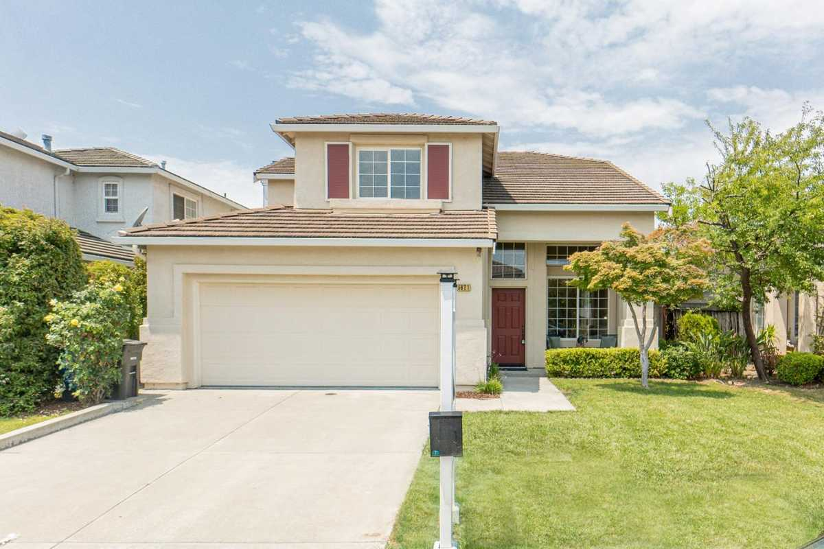 $1,538,950 - 4Br/3Ba -  for Sale in Union City