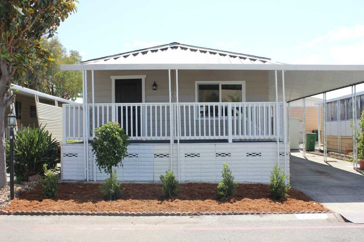 $229,000 - 2Br/2Ba -  for Sale in Hayward