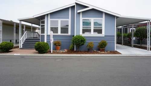 $185,000 - 3Br/2Ba -  for Sale in Sunnyvale