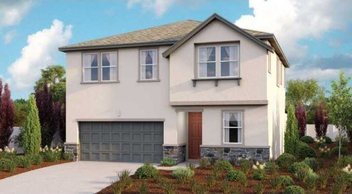 $893,317 - 5Br/4Ba -  for Sale in Pittsburg