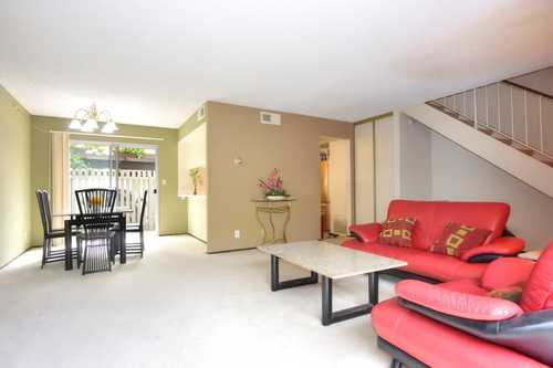 $1,220,000 - 3Br/2Ba -  for Sale in Cupertino