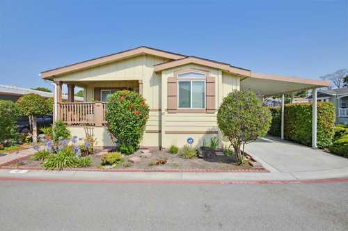 $278,000 - 3Br/2Ba -  for Sale in Sunnyvale