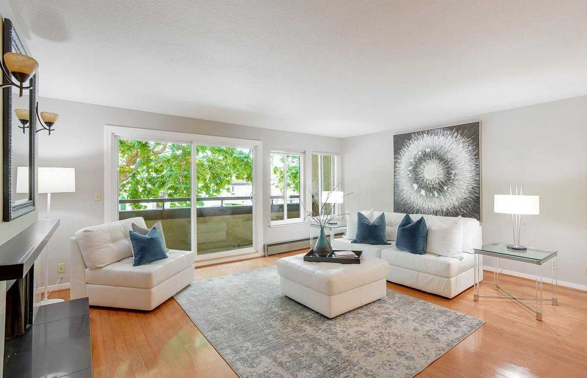 $825,000 - 2Br/2Ba -  for Sale in San Mateo