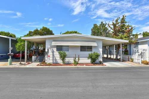 $149,999 - 3Br/2Ba -  for Sale in Sunnyvale