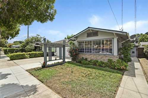 $1,999,999 - 4Br/5Ba -  for Sale in Sunnyvale