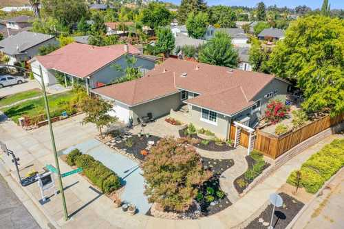 $1,455,888 - 4Br/2Ba -  for Sale in San Jose