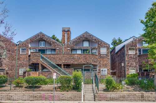 $665,000 - 2Br/2Ba -  for Sale in Fremont