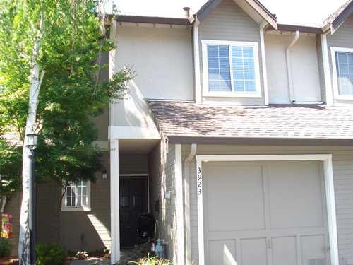 $750,000 - 2Br/3Ba -  for Sale in Pleasanton