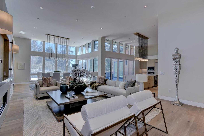 $37,500,000 - 5Br/5Ba -  for Sale in Palo Alto