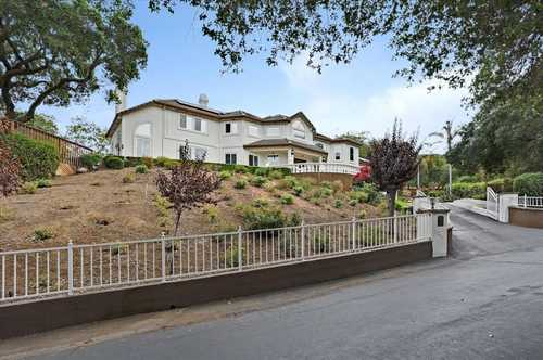 $3,699,000 - 5Br/5Ba -  for Sale in San Jose