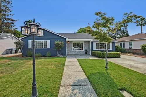 $1,688,000 - 4Br/2Ba -  for Sale in San Jose