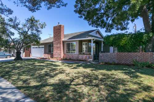 $2,500,000 - 3Br/2Ba -  for Sale in Sunnyvale