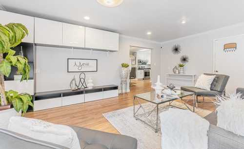 $1,790,000 - 3Br/2Ba -  for Sale in Cupertino