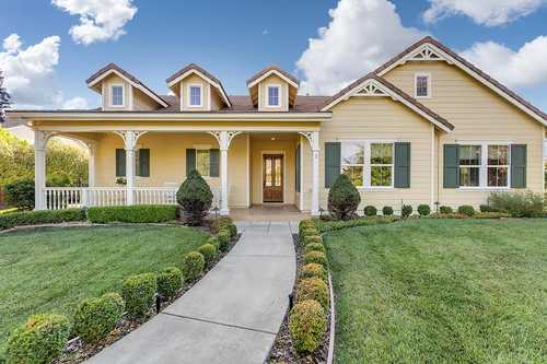 $2,388,000 - 4Br/4Ba -  for Sale in Livermore