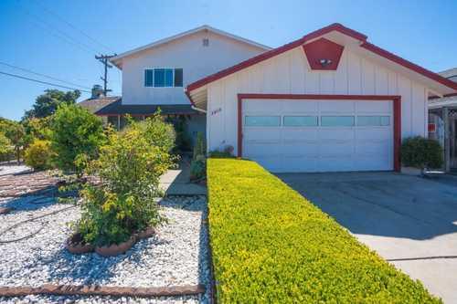 $1,768,888 - 5Br/3Ba -  for Sale in Santa Clara