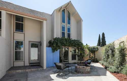 $1,349,000 - 3Br/3Ba -  for Sale in Sunnyvale