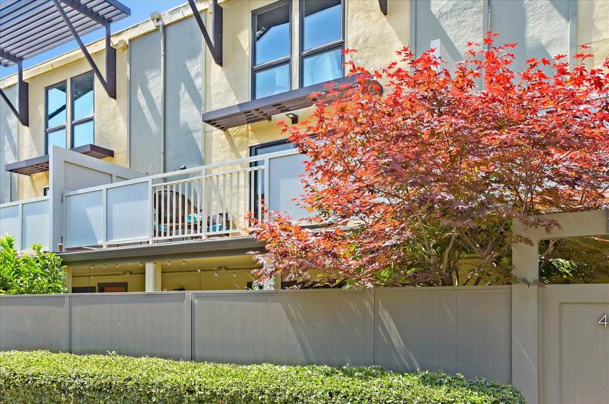 $738,888 - 2Br/2Ba -  for Sale in Foster City