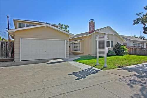 $2,098,888 - 6Br/4Ba -  for Sale in Sunnyvale